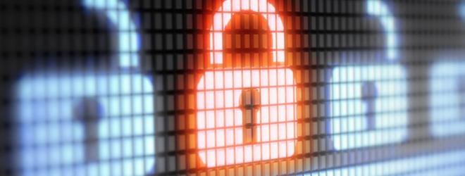 Protéger un site Internet avec Htaccess