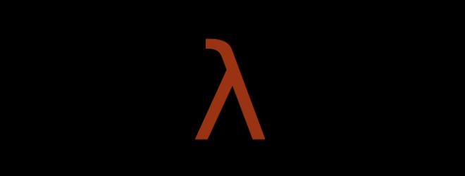 Rooter facilement un téléphone Android avec Towelroot