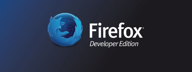 Installer Firefox Developer Edition sur Ubuntu ou Debian